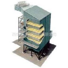陕西废气治理工程脱硝技术与装置 废气脱销处理 废气脱销净化