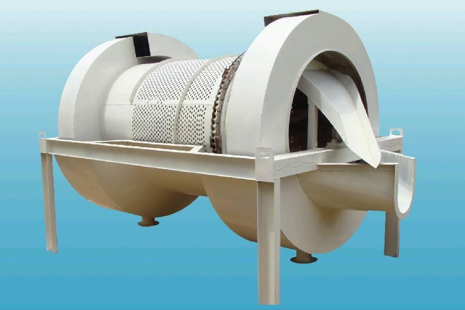 安徽省土豆淀粉生产设备