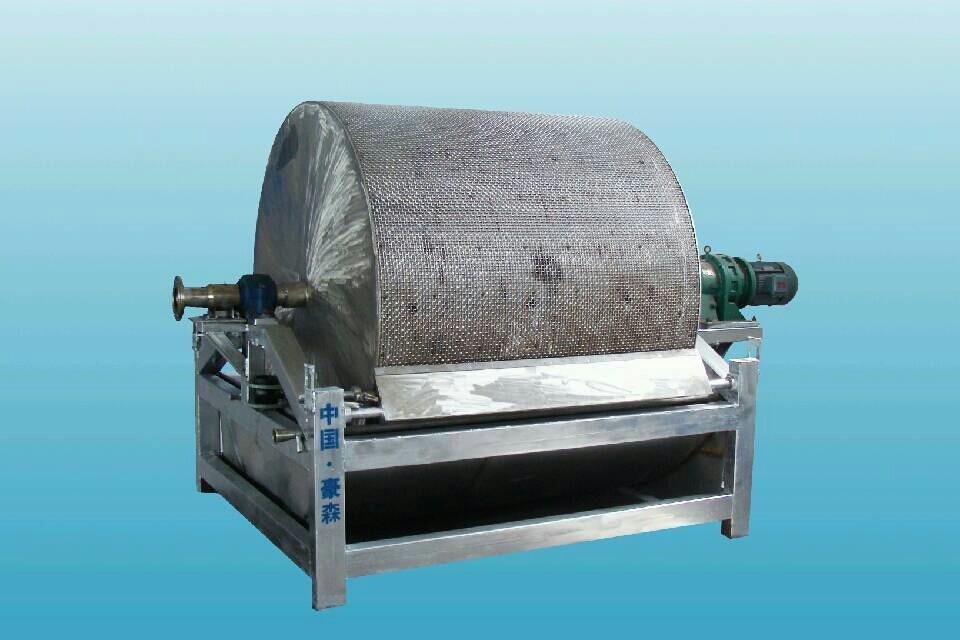 天长市土豆淀粉加工机械