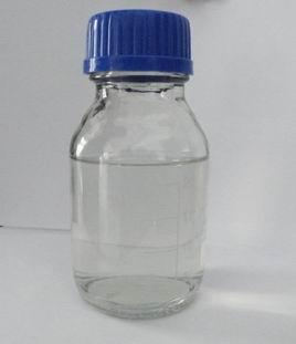 高效透明无残留甲醛捕捉剂