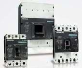 供应西门子3VL电机保护断路器3VL250N200