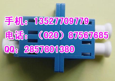 安普光纤适配器 安普耦合器 安普ST耦合器