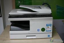 湛江复印机出租 批发二手复印机 硒鼓加粉