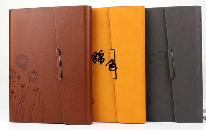 九江做皮面本,仿皮记事本,精装平装笔记本