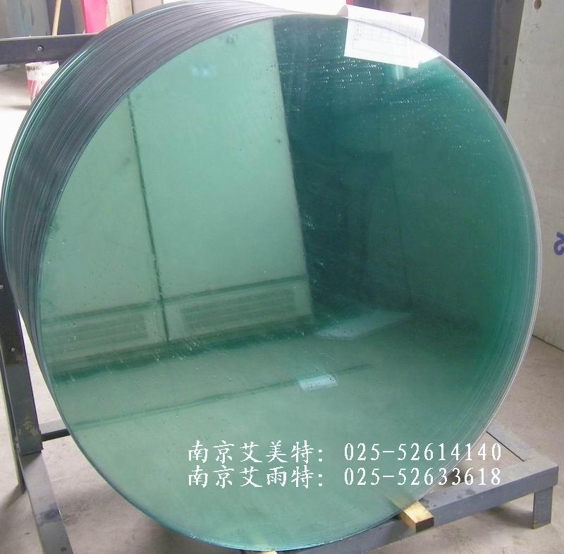 南京钢化玻璃销售