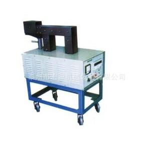 BGJ-20-3型感应电磁轴承加热器