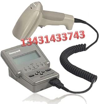 条码检测仪/条码扫描仪/条码扫描检测仪/条码仪