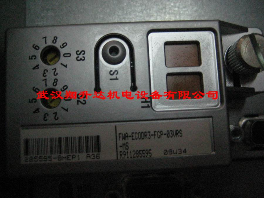 2FRM6A76-3X/6QMV现货