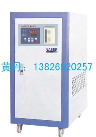 纳金冷水机NWS-4WC