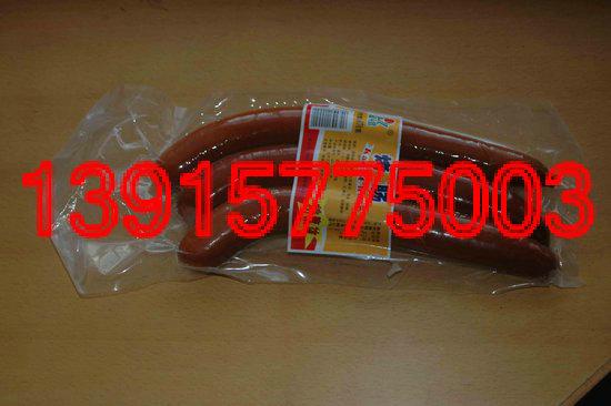 镇江设备防潮抽真空包装袋/设备真空打包袋
