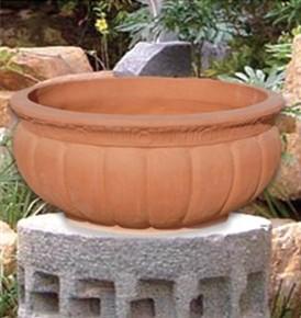 宜兴YSJS-景观花盆提供