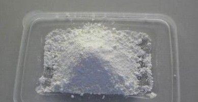 供应发泡水泥稳泡剂