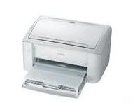 收受接管爱普生针式打印机/海天科技电脑供/惠普打印机/回
