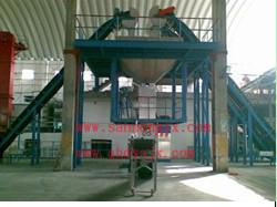 秦皇岛三农现代化机械设备有限公司的形象照片