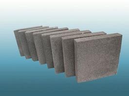 南京高略优质发泡水泥保温板可包工包料有施工资质