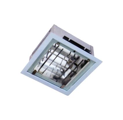 MZH2202高效节能专业油站灯