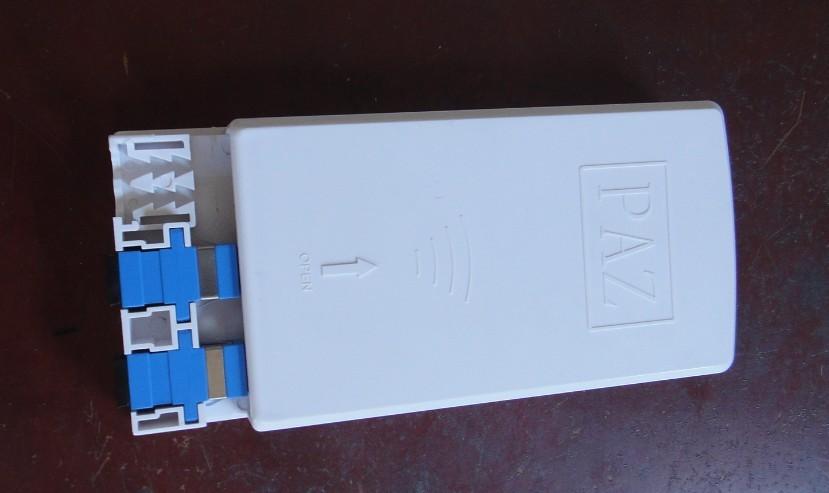 两口光缆终端盒尺寸,四口光缆终端盒商业信息,价格行情