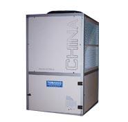 直热式空气源热水器|热泵热水器