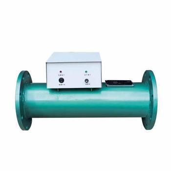 厂家销售射频水处理仪,处理仪价格、图片、原理