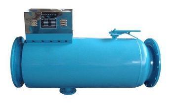 厂家直销电子除垢仪杀菌消毒--高频电子水处理仪