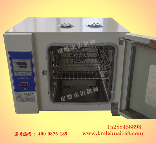 济南五谷杂粮烤箱,超市专用食品烤箱