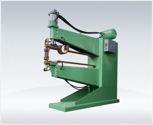 气动排焊机