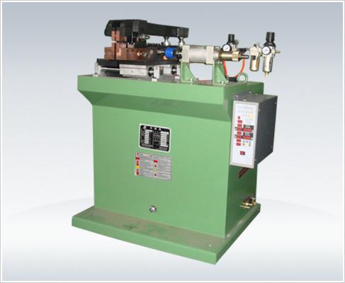 电阻对焊机