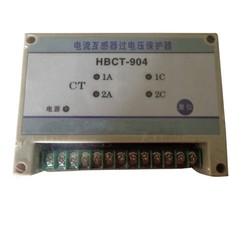 金华I电流互感器过电压保护器供货稳定
