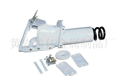 展翼车配件 助力器 汽车助力器 货车助力器