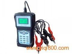 蓄电池内阻测试仪PITE3916