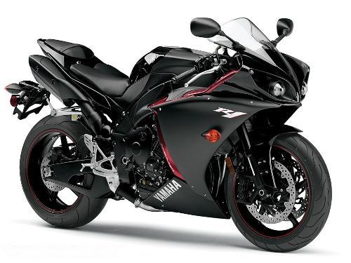 新乡二手摩托车本田二手摩托车交易市场