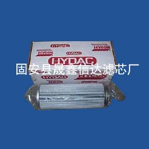 贺德克滤芯的改拔丝电焊网的优点