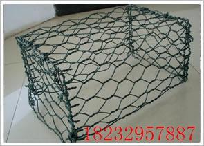 铅丝石笼六角网,湖南石笼网价格