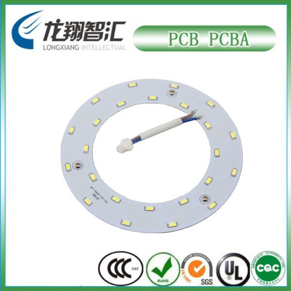供应LED铝基板,铝基板打样