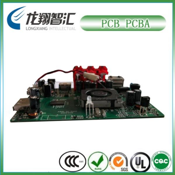 深圳PCB,宝安电路板,西乡线路板