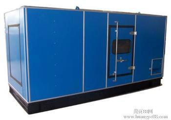 北京小型发电机出租,租赁50kw-100kw发电机