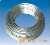 锌带 锌带阳极 锌带状阳极 阴极保护材料锌带