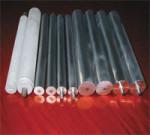 电热水器防腐镁棒 太阳能热水器防腐镁棒