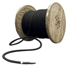 铜芯柔性阳极 缆型阳极 进口柔性阳极