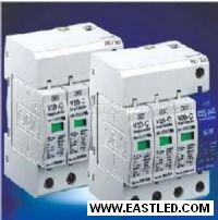 阴极保护用等电位电涌保护器、阴极保护用避雷器、