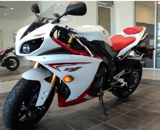 250摩托车跑车行   摩托车雅马哈r1 (250摩托车跑车行)   高清图片