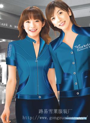 促销服定做|北京促销服|促销服厂家