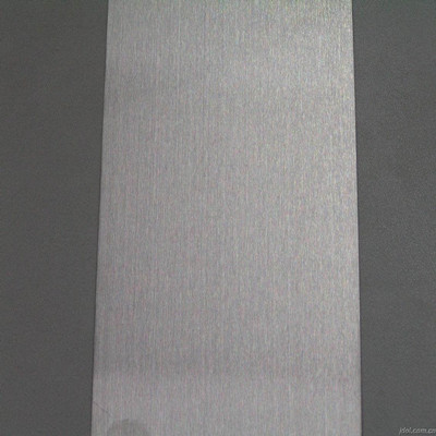 供应不锈钢卷板 冷热轧钢板 不锈钢中厚板