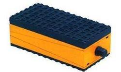金瑞降价批发的机床垫铁