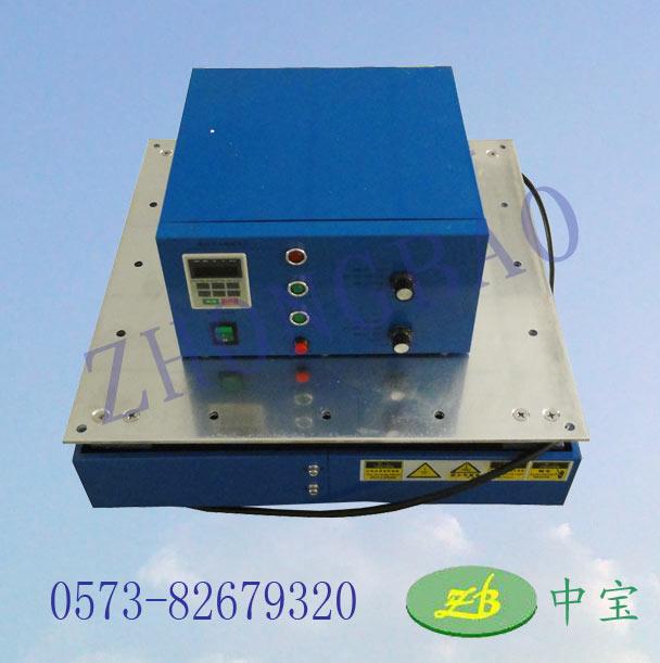 电磁振动试验台,厂家直销振动试验机
