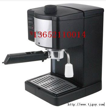 咖啡机,小型咖啡厅设备,天津咖啡机