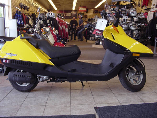 安庆二手摩托车市场在哪里,安庆二手摩托车