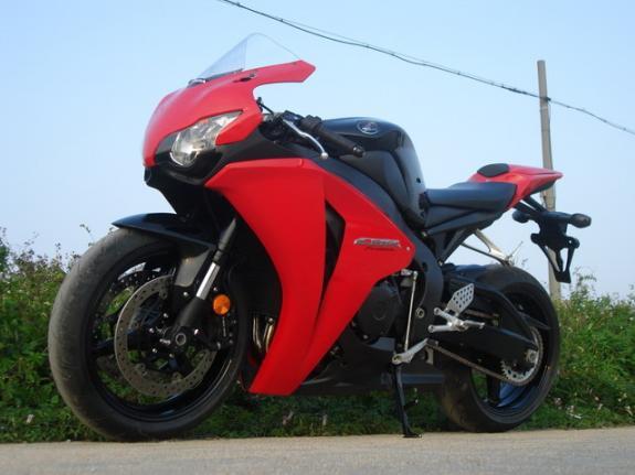 滁州二手摩托车市场在哪里,滁州二手摩托车