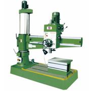 临沂机械加工专用摇臂钻床,3063摇臂钻床价格
