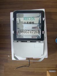 乌兰察布NTC9230高效中功率投光灯厂家直销